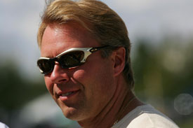 JJ Lehto 