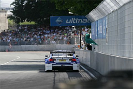 DTM forced to move Norisring round