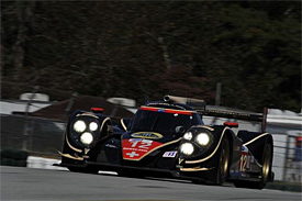 Rebellion retains Belicchi for 2013