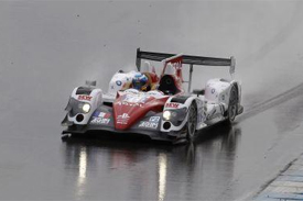 Loeb's team to remain in the ELMS