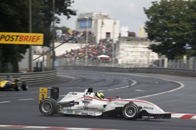 Norisring, Germany