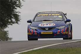 Smith stays on at Eurotech for 2013
