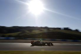 Toro Rosso F1 2013