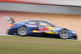 Audi: 2013 DTM line-up the best yet