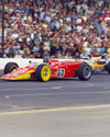 Celebrating the Indy 500's history