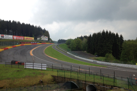 spa fr35 friday1