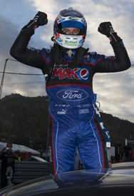 Will Davison wins Townsville V8 Supercars race 2013