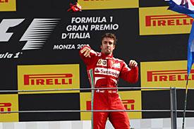 2014 Ferrari Line Up 8
