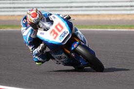Moto2 2013