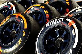 Pirelli threatens to quit F1 over testing