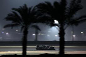 Bahrain F1 2014
