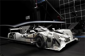 Ligier name to return to Le Mans