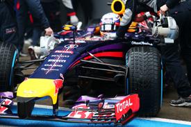 Riccardo Jerez D4
