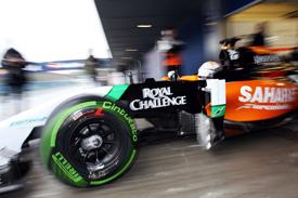 Juncadella Jerez D4