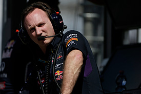 Red Bull reveals FIA appeal plan