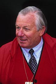 Giorgio Pianta