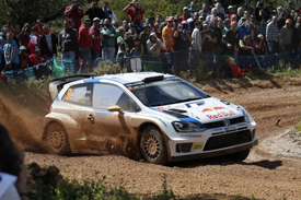 WRC revives radical shootout plan