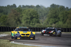 Enge, Tandy boost Brands BSS grid