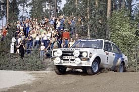 Bjorn Waldegaard, 1979