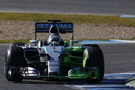 Rosberg flow-viz
