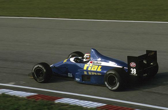 1989 Rial