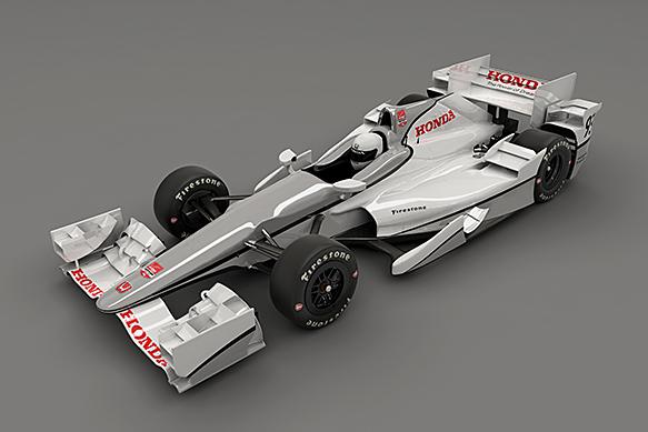 IndyCar Series - Saison 2014 - championnat terminé - Page 40 1425973433