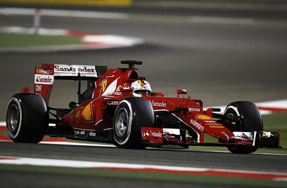 Haas will not be Ferrari 'B-team'