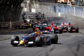 Daniel Ricciardo, Formula Renault 3.5
