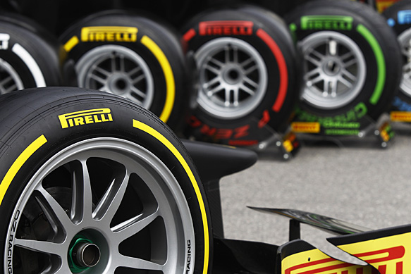 F1 should make 'huge' wheel size jump