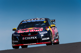 Whincup, Bathurst
