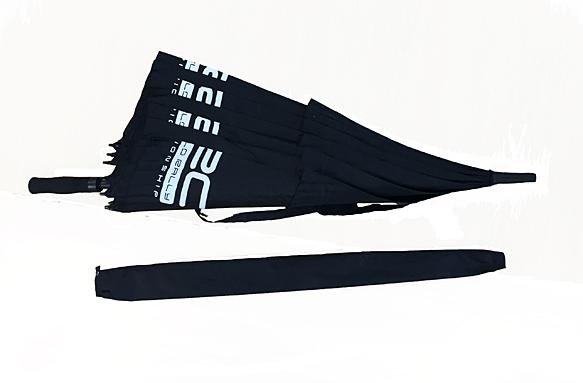 WRC umbrella