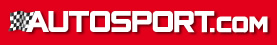 AUTOSPORT.com