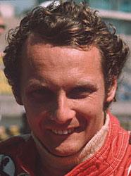 Formula 1 S Greatest Drivers Autosport Com Niki Lauda