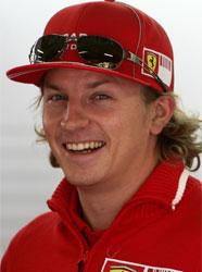 Formula 1 S Greatest Drivers Autosport Com Kimi Raikkonen
