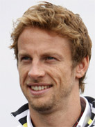 2009 Formula 1 world champion Jenson Button