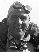 1950 Formula 1 world champion Giuseppe Farina