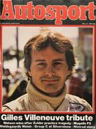 AUTOSPORT, 13 May 1982