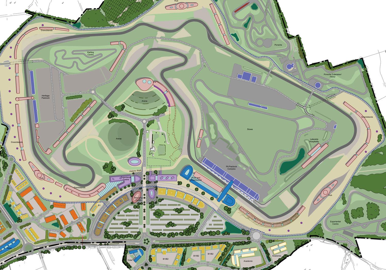 Kartsportnews karting news and features go kart racing results news photos tech and more