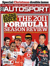 Magazine cover 151211
