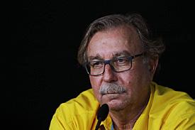 Jean-Francois Caubet